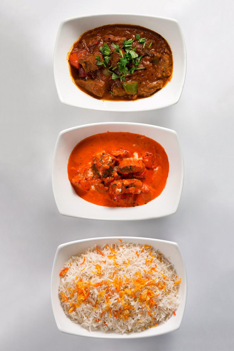 Himalayan Cuisine Nepal India Lancaster